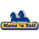 MANE'N TAIL logo