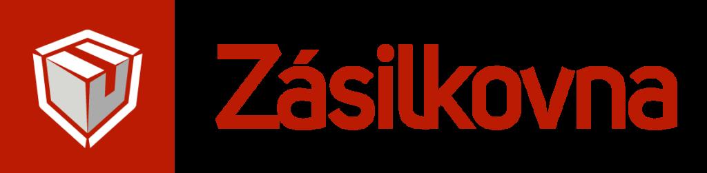 Zásilkovna -logo