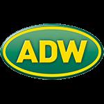 ADW - logo