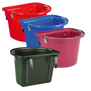 kbelík zavěsný
